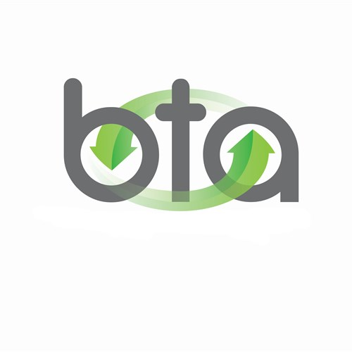 An Introduction to BTA